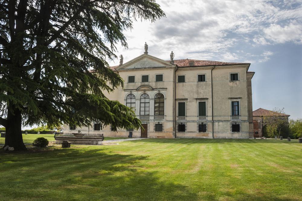 [:en]VinNatur in Villa Favorita[:it]Vinnatur a Villa Favorita[:]